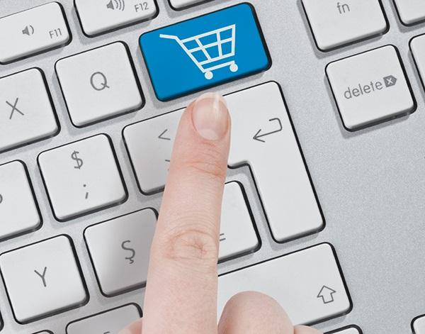 خرید اینترنتی و آنلاین ویلچر