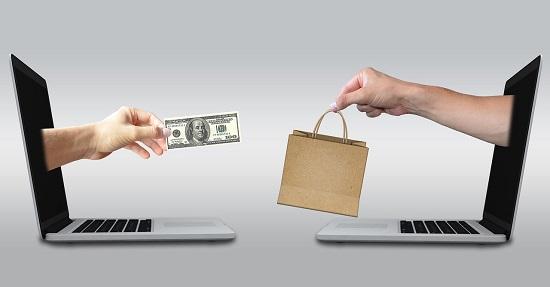 خرید آنلاین ویلچر