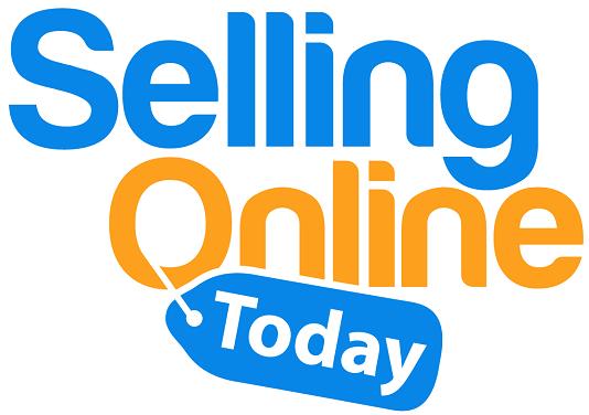 خرید و فروش اینترنتی
