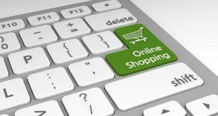 خرید و فروش آنلاین اینترنتی