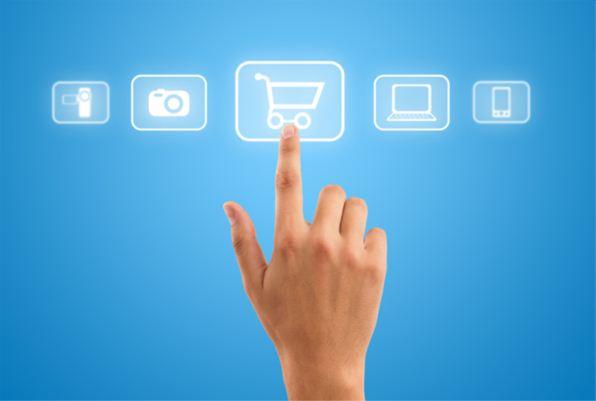 فروش و خرید اینترنتی و آنلاین ویلچر (۶)